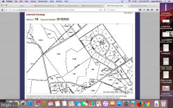 Photo of Lot 9 Raven COURT, Oakland, MD 21550 (MLS # MDGA116988)