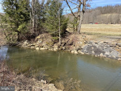Photo of Dunghill ROAD, Bittinger, MD 21522 (MLS # MDGA132104)