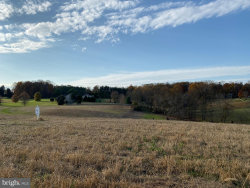 Photo of Charles STREET, Fallston, MD 21047 (MLS # MDHR240676)