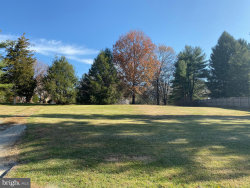 Photo of Preakness DRIVE, Fallston, MD 21047 (MLS # MDHR241310)