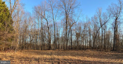 Photo of 1547 Morse ROAD, Forest Hill, MD 21050 (MLS # MDHR251988)