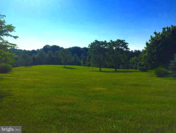 Photo of Open Space COURT, Highland, MD 20777 (MLS # MDHW208846)