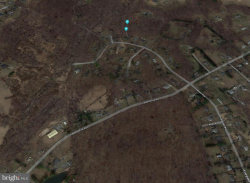 Photo of 12174 Triadelphia Rd, Ellicott City, MD 21042 (MLS # MDHW220396)