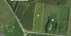 Photo of 0 Long Corner ROAD, Mount Airy, MD 21771 (MLS # MDHW260774)