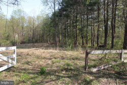 Photo of Lot #14 Mink Hollow ROAD, Highland, MD 20777 (MLS # MDHW262268)