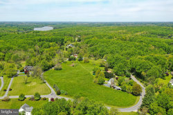 Photo of 3 (LOT #3) Haviland Mill ROAD, Clarksville, MD 21029 (MLS # MDHW279158)
