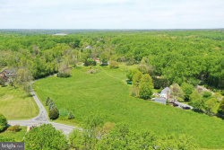 Photo of 4 (Lot 4) Haviland Mill ROAD, Clarksville, MD 21029 (MLS # MDHW279220)