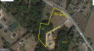 Photo of 12267 Scaggsville ROAD, Fulton, MD 20759 (MLS # MDHW281922)