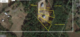 Photo of LOT 6 Scaggsville ROAD, Fulton, MD 20759 (MLS # MDHW283322)