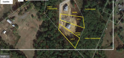 Photo of LOT 4 Scaggsville ROAD, Fulton, MD 20759 (MLS # MDHW283326)