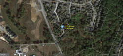 Photo of 6301 Guilford ROAD, Clarksville, MD 21029 (MLS # MDHW284424)
