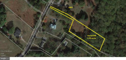 Photo of 0 Haviland Mill ROAD, Clarksville, MD 21029 (MLS # MDHW286204)