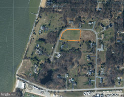 Photo of 0 Park DRIVE, Chestertown, MD 21620 (MLS # MDKE115592)