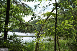 Photo of 0 Broad Neck ROAD, Chestertown, MD 21620 (MLS # MDKE116928)