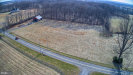 Photo of 21523 Peach Tree ROAD, Dickerson, MD 20842 (MLS # MDMC622814)