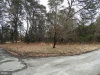Photo of 2764 Gracefield ROAD, Silver Spring, MD 20904 (MLS # MDMC622926)