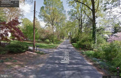 Photo of 11432 Mapleview DRIVE, Silver Spring, MD 20902 (MLS # MDMC624610)