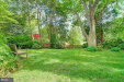 Photo of Belmont COURT, Silver Spring, MD 20910 (MLS # MDMC662094)