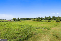Photo of 4106 Brookeville ROAD, Brookeville, MD 20833 (MLS # MDMC672860)