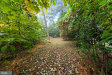 Photo of Forest AVENUE, Rockville, MD 20850 (MLS # MDMC730614)