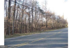 Photo of Dangerfield ROAD, Clinton, MD 20735 (MLS # MDPG548168)