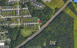 Photo of 5th STREET, Bowie, MD 20720 (MLS # MDPG560986)