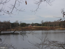 Photo of Lot 1 Ferrick ROAD, Centreville, MD 21617 (MLS # MDQA136692)