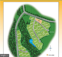 Photo of Lot 32 Red Crested COURT, Church Hill, MD 21623 (MLS # MDQA141320)