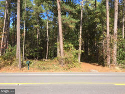 Photo of Lot 13 Washington ROAD, Stevensville, MD 21666 (MLS # MDQA142028)