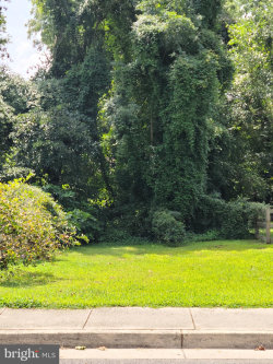 Photo of Little Kidwell AVENUE, Centreville, MD 21617 (MLS # MDQA144534)