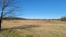Photo of 209 Murphy ROAD, Unit LOT 7, Centreville, MD 21617 (MLS # MDQA146088)