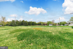 Photo of Sunset DRIVE, Leonardtown, MD 20650 (MLS # MDSM161492)