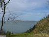 Photo of Drum Cliff/Raspberry ROAD, Hollywood, MD 20636 (MLS # MDSM161900)