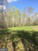 Photo of 38764 Mount Wolf ROAD, Charlotte Hall, MD 20622 (MLS # MDSM172476)