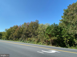 Photo of Parcel 529 Crisfield HIGHWAY, Marion Station, MD 21838 (MLS # MDSO104080)
