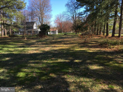 Photo of 0 First STREET, Neavitt, MD 21652 (MLS # MDTA135276)