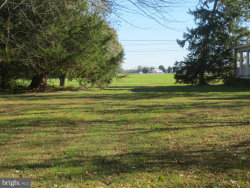 Photo of Main, Trappe, MD 21673 (MLS # MDTA136794)