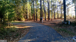 Photo of Phillips ROAD, Tilghman, MD 21671 (MLS # MDTA136826)