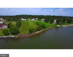 Photo of Lot 2 Ferry Point COURT, Trappe, MD 21673 (MLS # MDTA137890)
