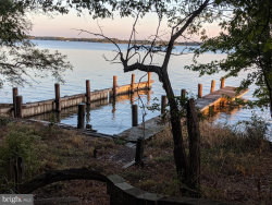 Photo of Chancellors Point ROAD, Trappe, MD 21673 (MLS # MDTA139634)