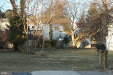 Photo of 330 E Franklin STREET, Hagerstown, MD 21740 (MLS # MDWA158612)