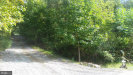 Photo of 10651 Crystal Falls DRIVE, Hagerstown, MD 21742 (MLS # MDWA174526)