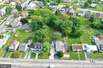 Photo of Security ROAD, Hagerstown, MD 21740 (MLS # MDWA174566)