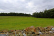 Photo of Pleasant Valley ROAD, Smithsburg, MD 21783 (MLS # MDWA174944)