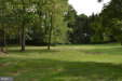 Photo of Woodland WAY, Hagerstown, MD 21740 (MLS # MDWA174988)