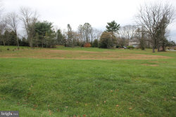 Photo of Country Home LANE, Boonsboro, MD 21713 (MLS # MDWA176434)