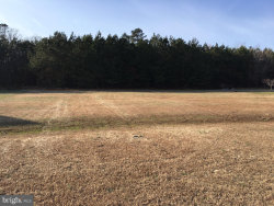 Photo of Lot 5 Morgans Ridge DRIVE, Delmar, MD 21875 (MLS # MDWC100864)