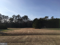 Photo of Lot 7 Morgans Ridge DRIVE, Delmar, MD 21875 (MLS # MDWC100866)