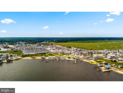 Photo of 6-10 Parker ROAD, Tuckerton, NJ 08087 (MLS # NJOC137052)