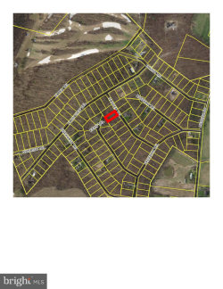 Photo of 6 Clipper TRAIL, Fairfield, PA 17320 (MLS # PAAD107772)